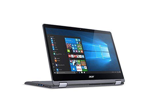Acer 15 6 Intel Core I7 2 7ghz 12gb Ram 256gb Ssd Windows 10 Home