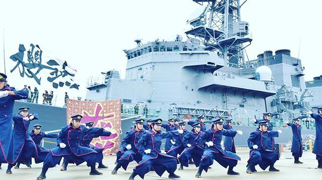 jr九州櫻燕隊ハッシュタグ instagram 写真と動画 dance teams instagram kyushu