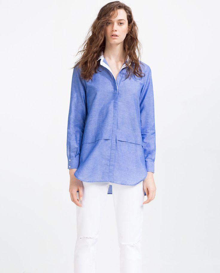 1000 id es sur le th me zara site officiel sur pinterest - Zara maison en ligne ...