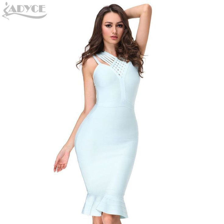 Summer dress khaki black dark blue sky blue bandage dress sexy party Fishtail dress club dress runway    71.92, 50.99  Tag a friend who would love this!     FREE Shipping Worldwide     Get it here ---> https://liveinstyleshop.com/women-summer-dress-khaki-black-dark-blue-sky-blue-bandage-dress-sexy-party-fishtail-dress-club-dress/    #shoppingonline #trends #style #instaseller #shop #freeshipping #happyshopping