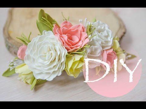 Коробка-конверт для цветов DIY Tsvoric Box-envelope for flowers - YouTube
