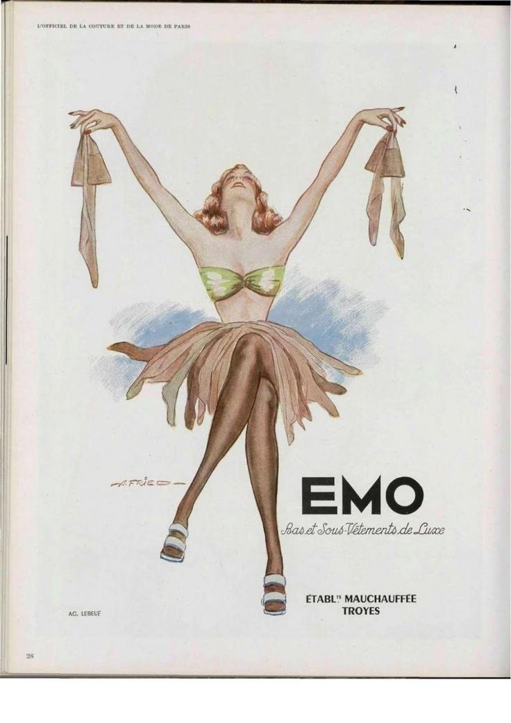 [1947+nylon+stockings+L'OFFICIEL+DE+LA+MODE+1947+-+glamourdaze.jpg]