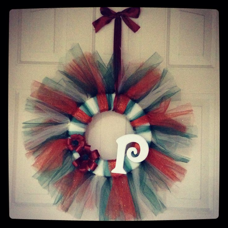 919 Best Images About Styrofoam Crafts On Pinterest