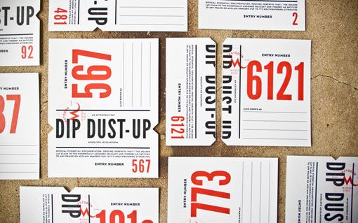 bb_dipdustup: Design Inspiration, Graphics Design Prints, Business Cards, Biz Cards, Graphics Inspiration, Prints Design, Dips Dust Up, Design Art, Branding Identity