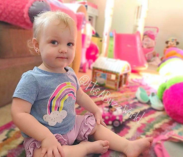 47 Best Busby Quints Images On Pinterest Chloe Babies