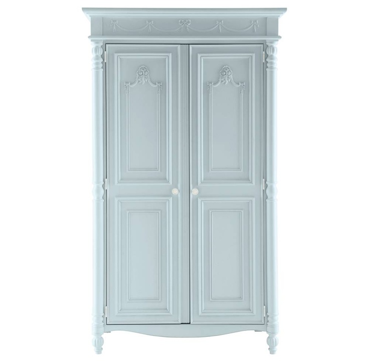 Young America Armoire Audidatlevante Com
