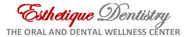Best Dental services-  http://www.esthetiquedentistry.com