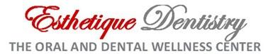 Best Dental services-  http://www.esthetiquedentistry.com