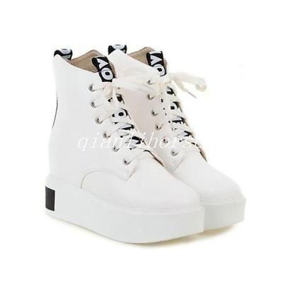 1000  ideas about Platform High Heels on Pinterest | High heels