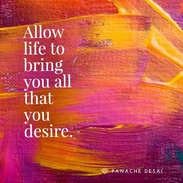 Resistance limits receiving. Allowing and accepting open you to receiving.