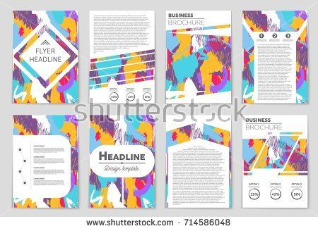 25+ melhores ideias de Blank brochure templates no Pinterest - brochure template on word