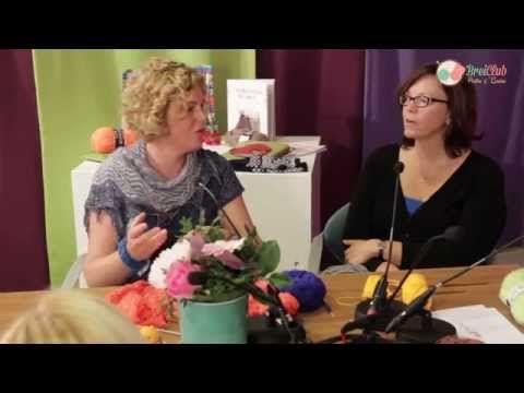 Mooie zijkant breiwerk (niet krullen) - door Breiclub.nl panel