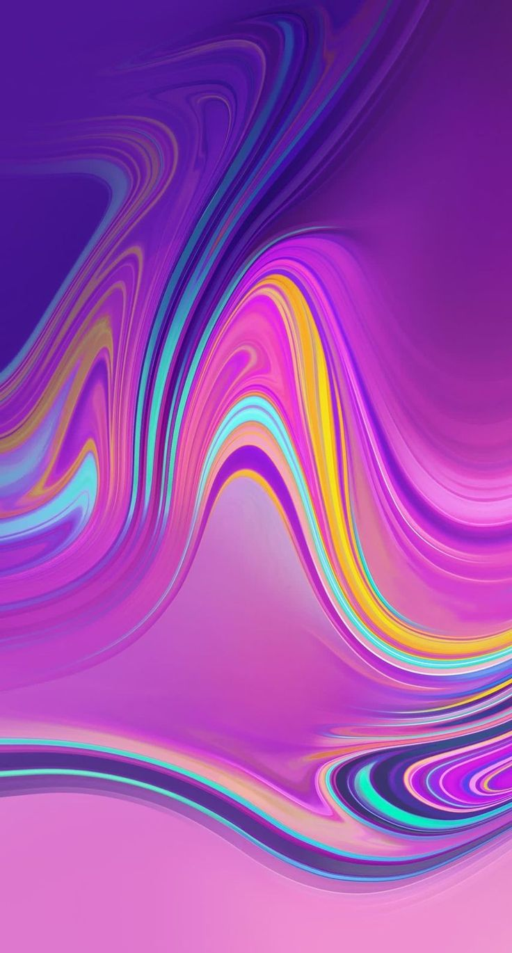 Abstract HD Wallpapers 482307441343473821 1