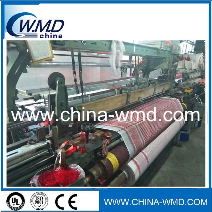 best sale china yashmagh loom machine to weave arab Shemagh scarf yashmagh gotra scarf