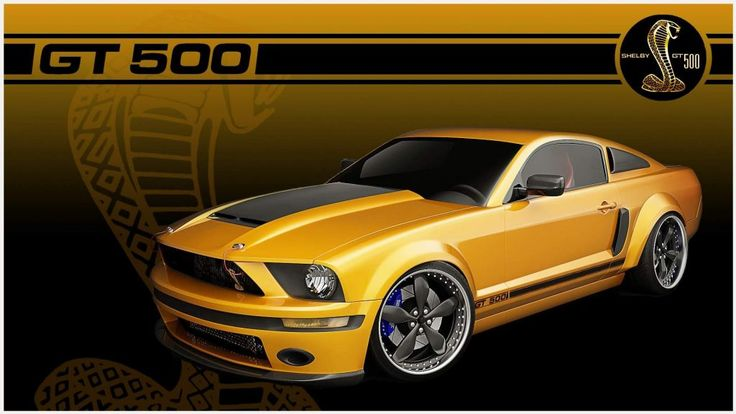Ford Mustang Shelby GT500 Wallpaper | 1969 ford mustang shelby gt500 wallpaper, 2014 ford mustang shelby gt500 wallpaper, 2014 ford mustang shelby gt500 wallpaper hd, 2015 ford mustang shelby gt500 wallpaper, ford mustang shelby gt500 eleanor wallpapers, ford mustang shelby gt500 super snake 2012 wallpaper, ford mustang shelby gt500 super snake wallpapers, ford mustang shelby gt500 wallpaper 1967, ford mustang shelby gt500 wallpaper download, ford mustang shelby gt500 wallpaper hd