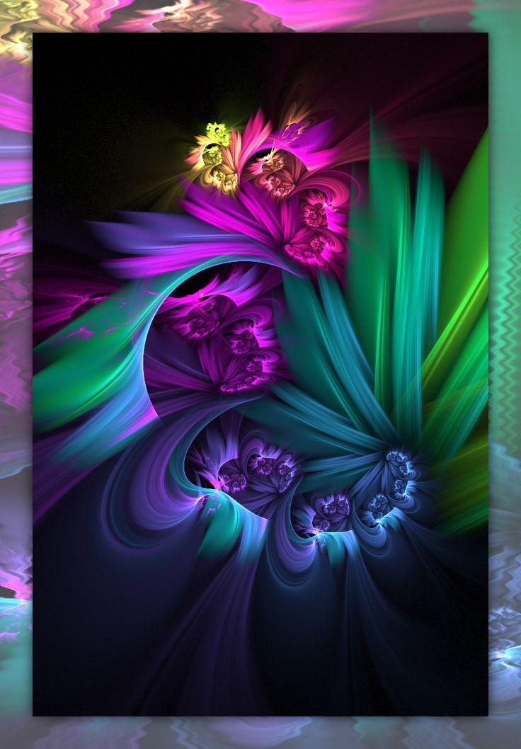 Lullaby by manapi.deviantart.com on @deviantART