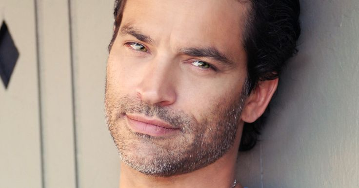 'DC's Legends of Tomorrow' Casts Jonah Hex -- 'Ray Donovan' star Johnathon Schaech has come aboard to play the iconic DC Comics character Jonah Hex in 'DC's Legends of Tomorrow'. -- http://movieweb.com/dc-legends-tomorrow-cast-jonah-hex/