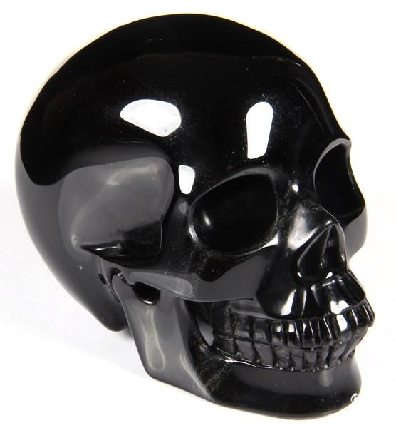 "Black-Obsidian-Crystal-Skull-02What is Obsidian, the company that allegedly ""wrote the script"" for Sandy Hook?"