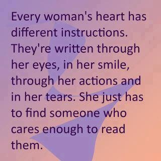 follow her instructions: Famous Quotes, Woman Quotes, Motivation Quotes, Who Care, Woman Heart, Open Books, Pay Attention, Heart Quotes, Girls Rooms