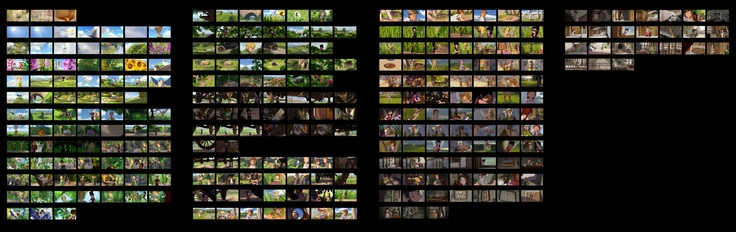 Best Concept Images On   Color Script Storyboard And