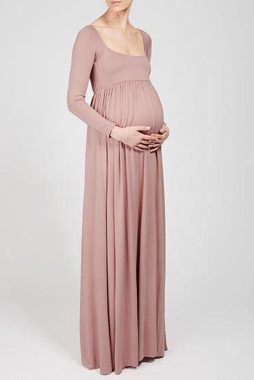 Rachel Pally Official Store, ISA DRESS, lotus, Maternity : Maternity, FA14740D