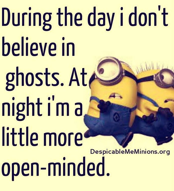 Wednesday Minions Funny Quotes (01:31:12 PM, Wednesday 11, November 2015  PST)   10 Pics