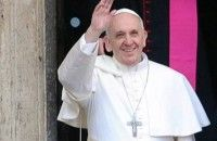 Terra dei fuochi: Papa Francesco telefona a una suora
