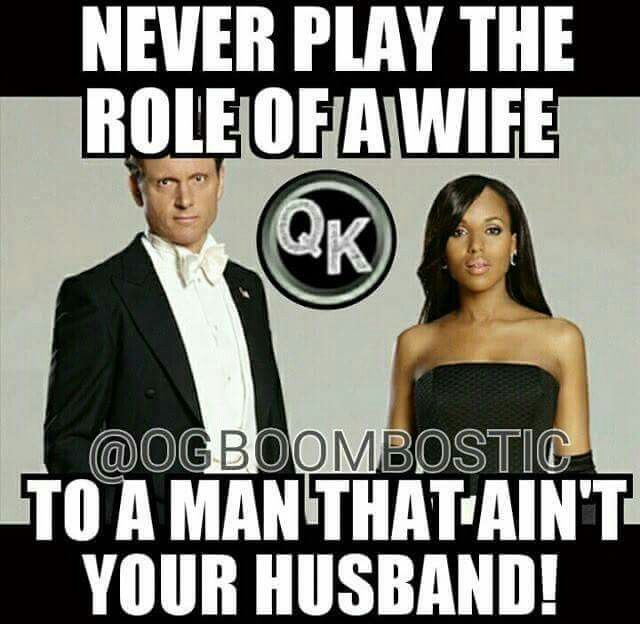 Quotes About Hoes And Relationships 92 best images about D...