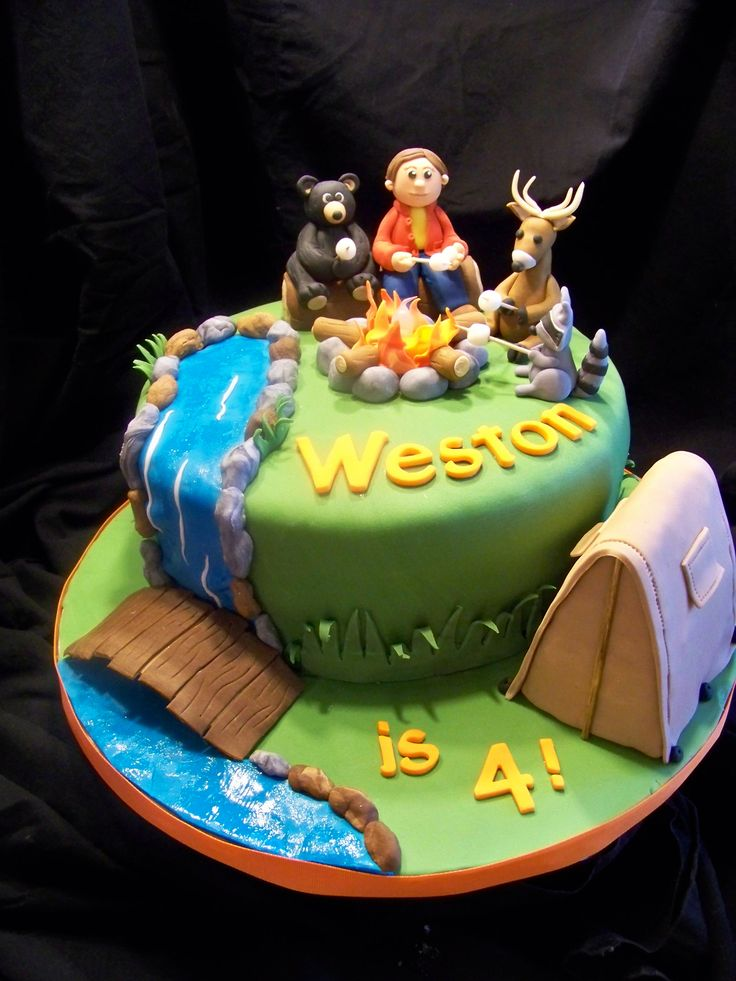 8 Best Images About Cakes On Pinterest Cake Wrecks