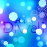 This festive season get Happy Diwali latest magical wallpapers in hd quality.