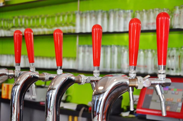 Biershops in Wien | Stadtbekannt Wien | Das Wiener Online Magazin