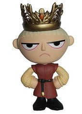 Funko Mystery Minis Game Of Thrones Series 1 Minifigure  - Joffrey Baratheon