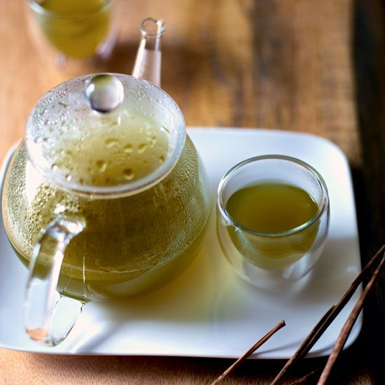 ... about For Happy Hour! on Pinterest | Homemade, Liquor and Limoncello