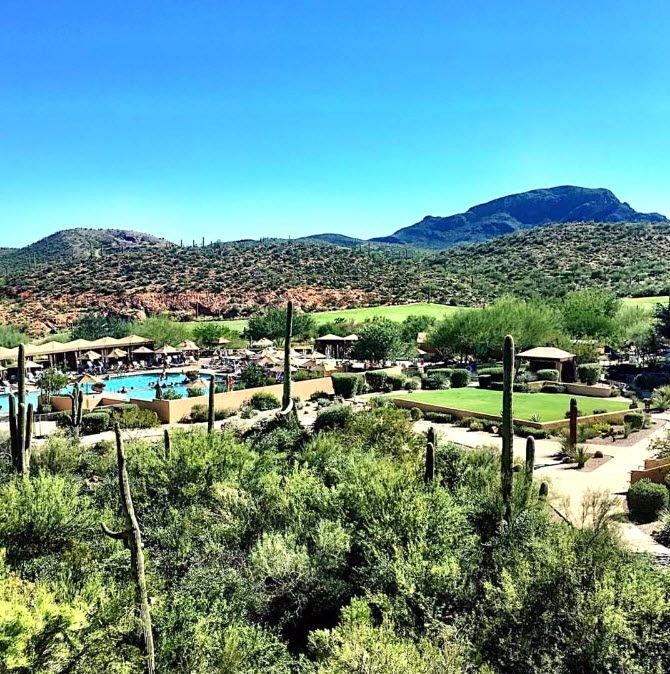 32 Best Get Wet In Tucson Images On Pinterest
