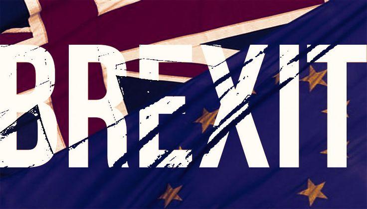 Βρετανία: Στις 5 Σεπτεμβρίου συζητά η Βουλή το αίτημα για 2ο δημοψήφισμα