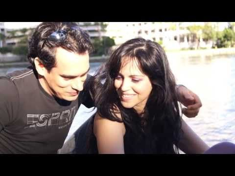 EL Amor No Se Explica Cover by Sandra Cires - YouTube