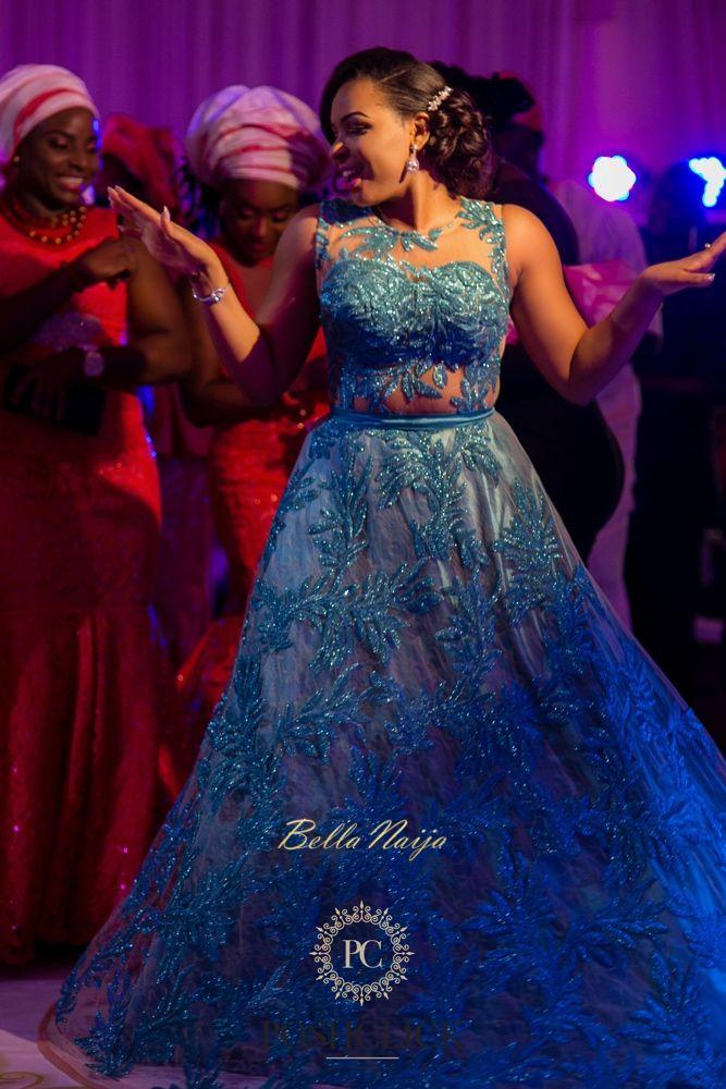 25 trending yoruba wedding ideas on pinterest nigerian