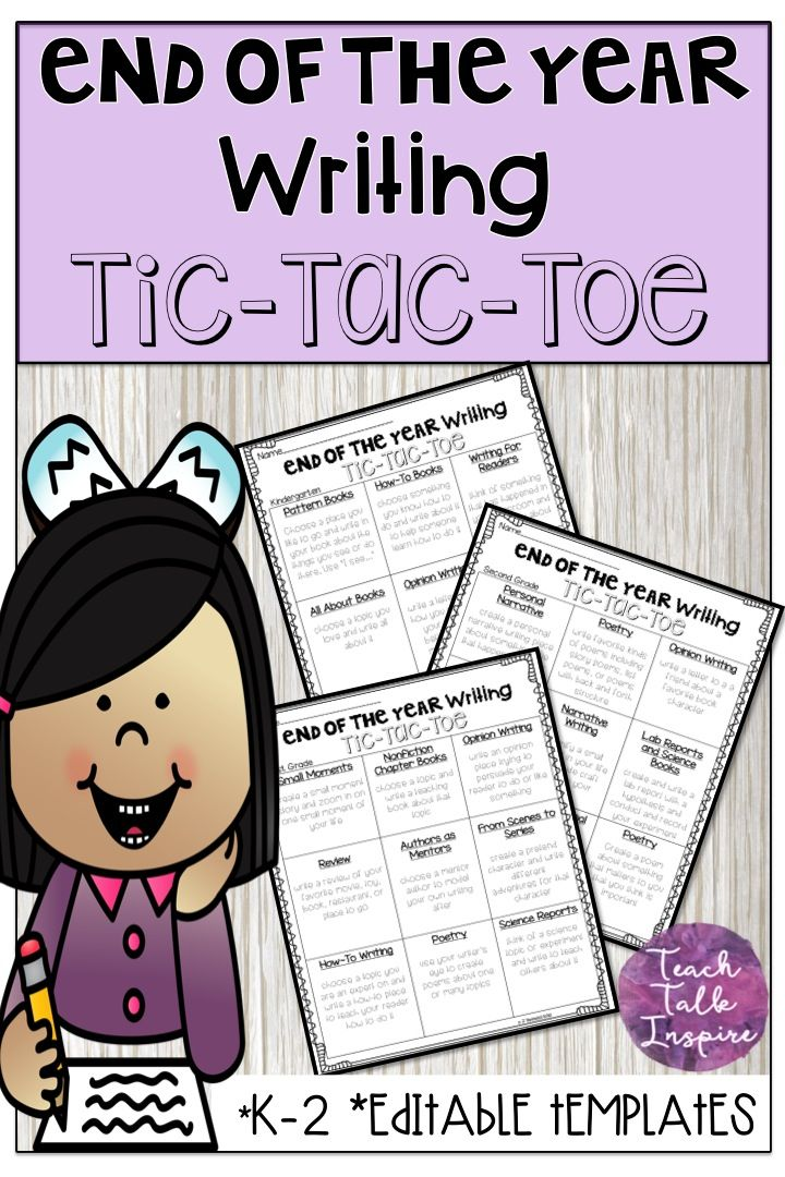 talk for writing in the early years pdf