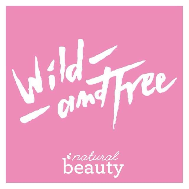 It's your life, live it! Happy Monday Natural Beauties, have a great week!