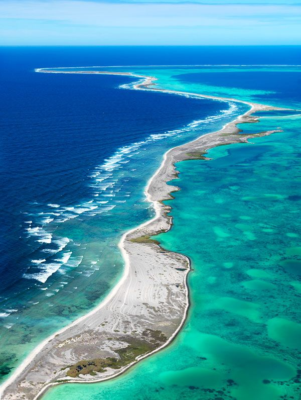 Top Attractions & Events in Geraldton, Western Australia, Australia
