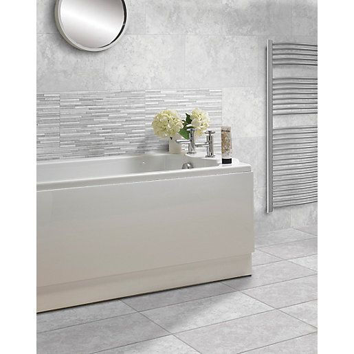 Bathroom Tiles Wickes : Best images about bathroom on vanity units