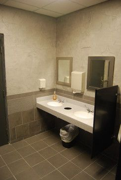 Commercial Bathroom Ideas 365 696 Commercial Bathroom Bathroom Design Photos