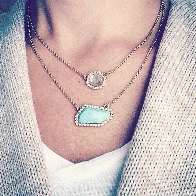 112 best Jewelry images on Pinterest Jewelry Jewelry accessories