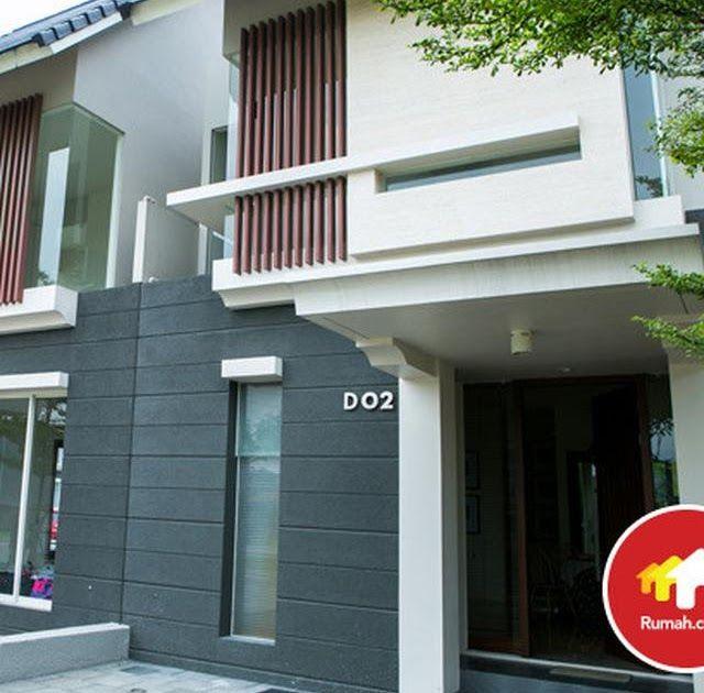 Tips Menata Ruang Untuk Rumah 60m2 Properti Liputan6 Com Desain Rumah Minimalis 60m2 Bergaya Elegan Dan Modern Rumah Minimalis Desain Rumah Minimalis Rumah