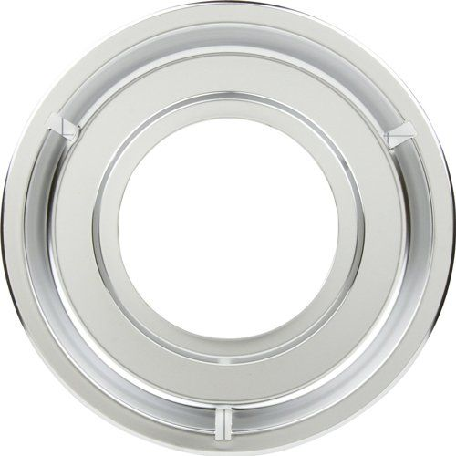 5303131115 - Kenmore Aftermarket Replacement Stove Range Oven Drip Bowl Pan