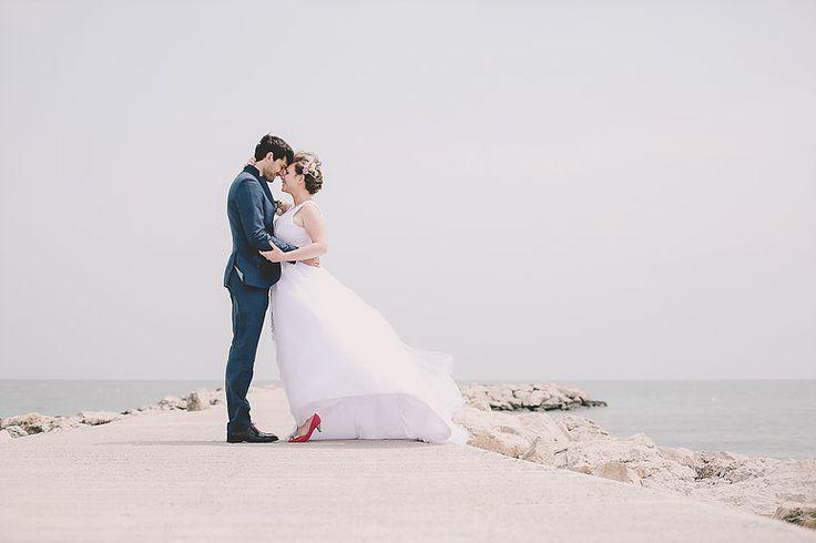 soul pics i vidaste photographe mariage provence paca mariage alpes maritimes et var au - Photographe Mariage Alpes Maritimes