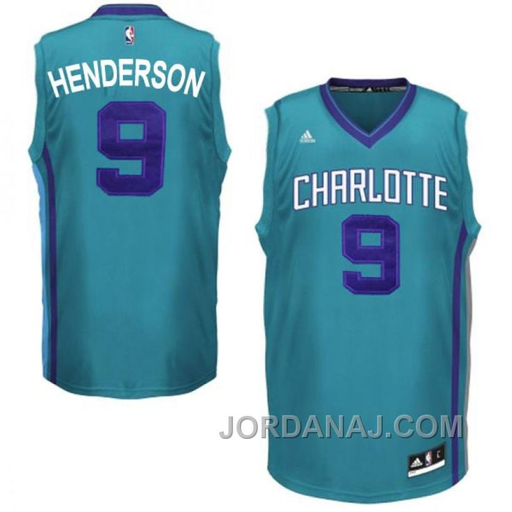 Buy Charlotte Hornets adidas Custom Replica Alternate Jersey - Teal from  the Online Store of the Charlotte Hornets. Hornets fan buy Charlotte  Hornets adidas ...