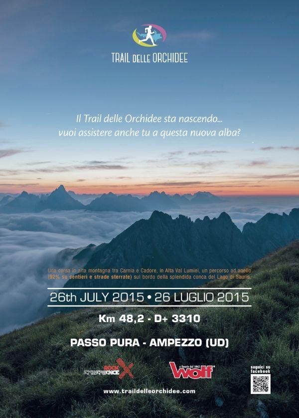 600px-trail-delle-orchidee-locandina2015