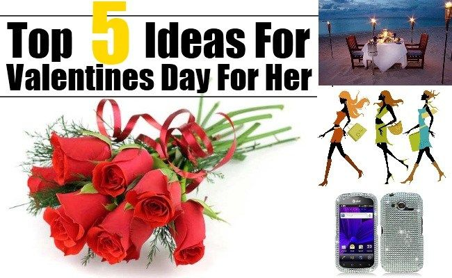 valentine ideas for her diy