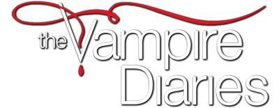 the vampire diaries logo - Google Search